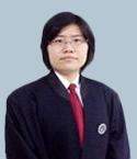 陈丽霞律师
